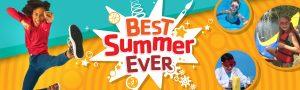 SUMMER CAMP GUIDE 2018 - Best Summer Ever