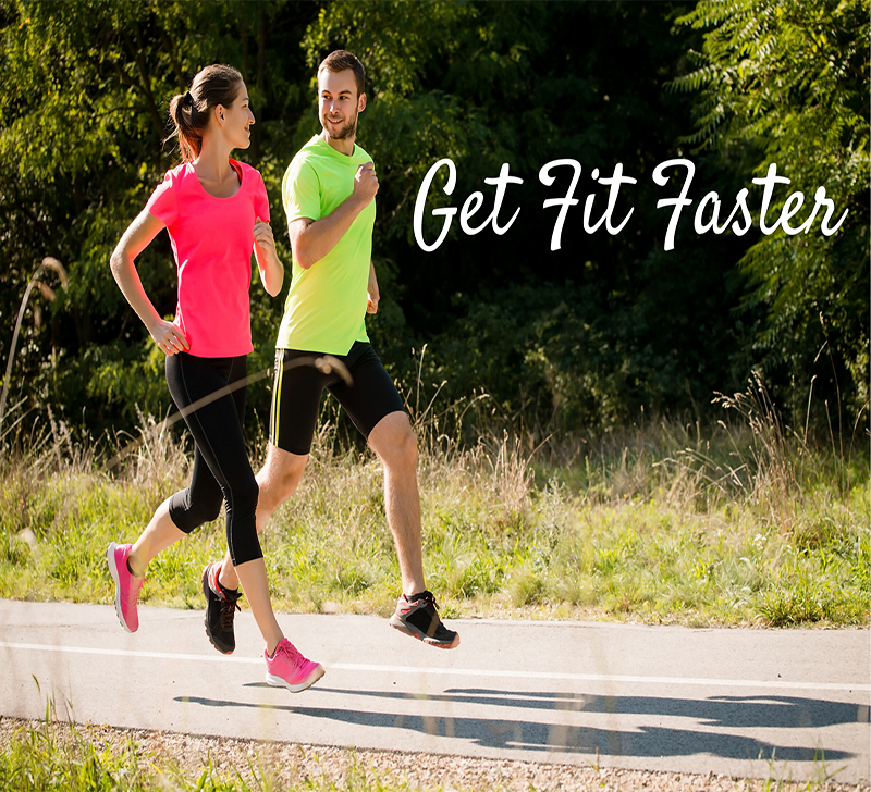 Get Fit Faster1
