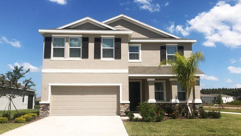 FL West Florida DRHorton Coral H Union Park e1596035149171
