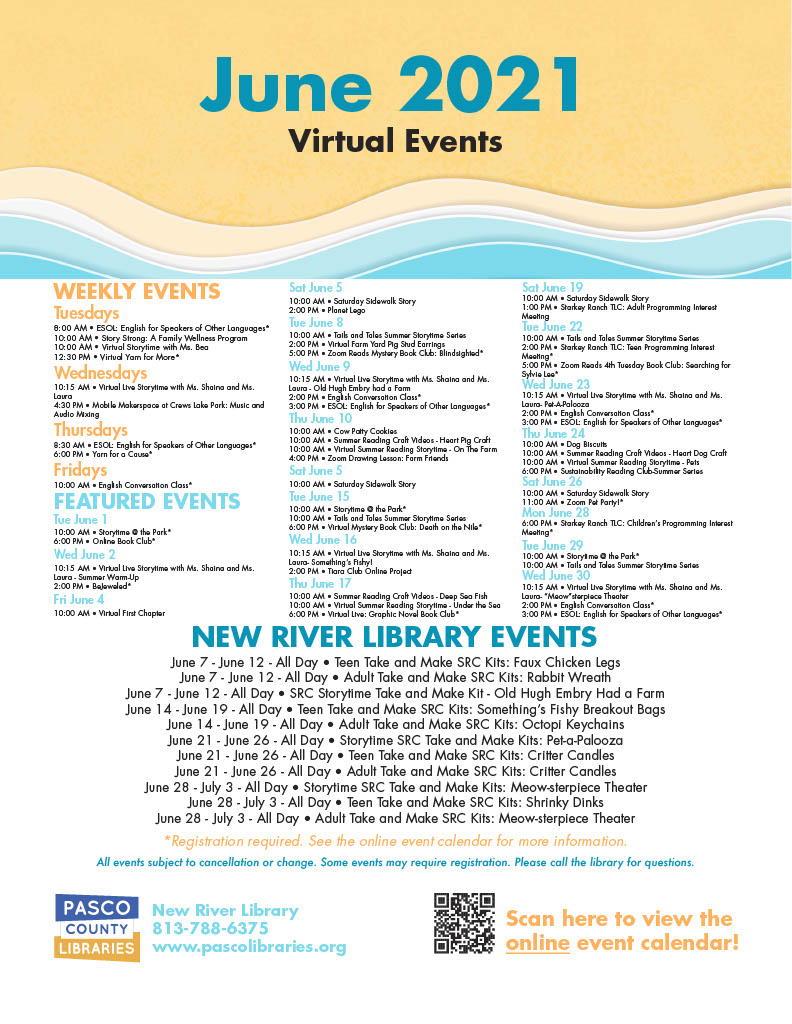 NR June events1024 1